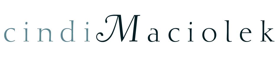Cindi Maciolek