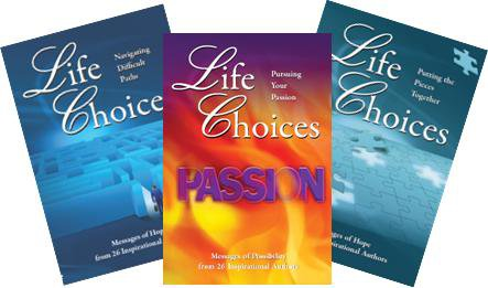LifeChoicesBooks