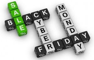 Black-Friday-Cyber-Monday-2015-578x372